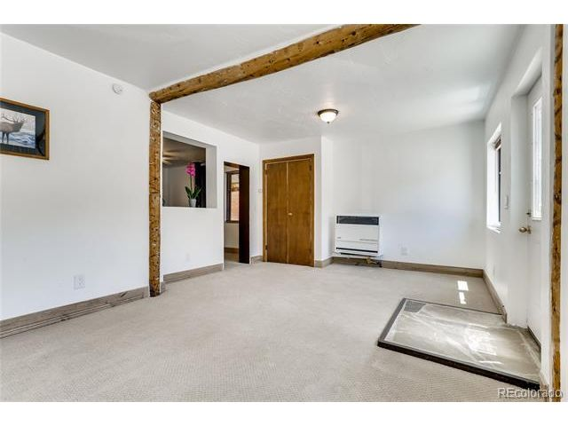 176 Monument, Red Cliff, CO