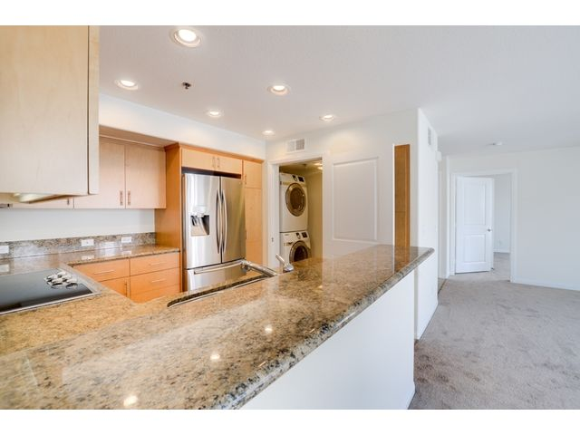 924 Hornblend St 203 San Diego CA 92109 For Sale