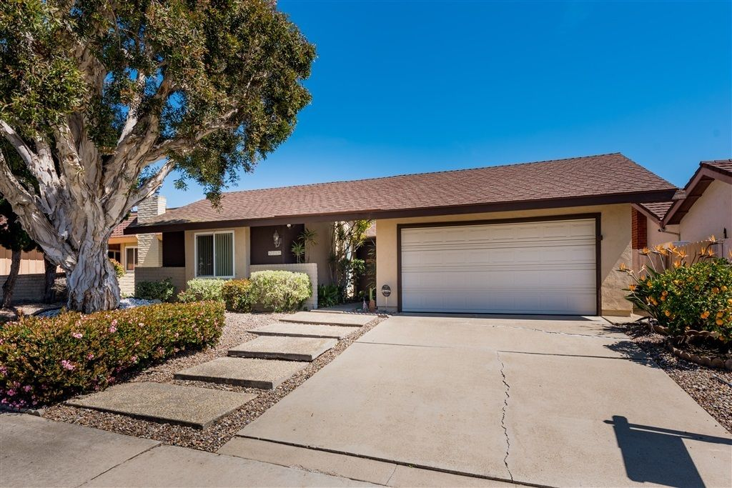San Diego, CA 92122