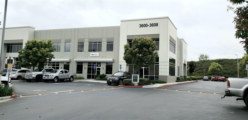 Oceanside, CA 92056