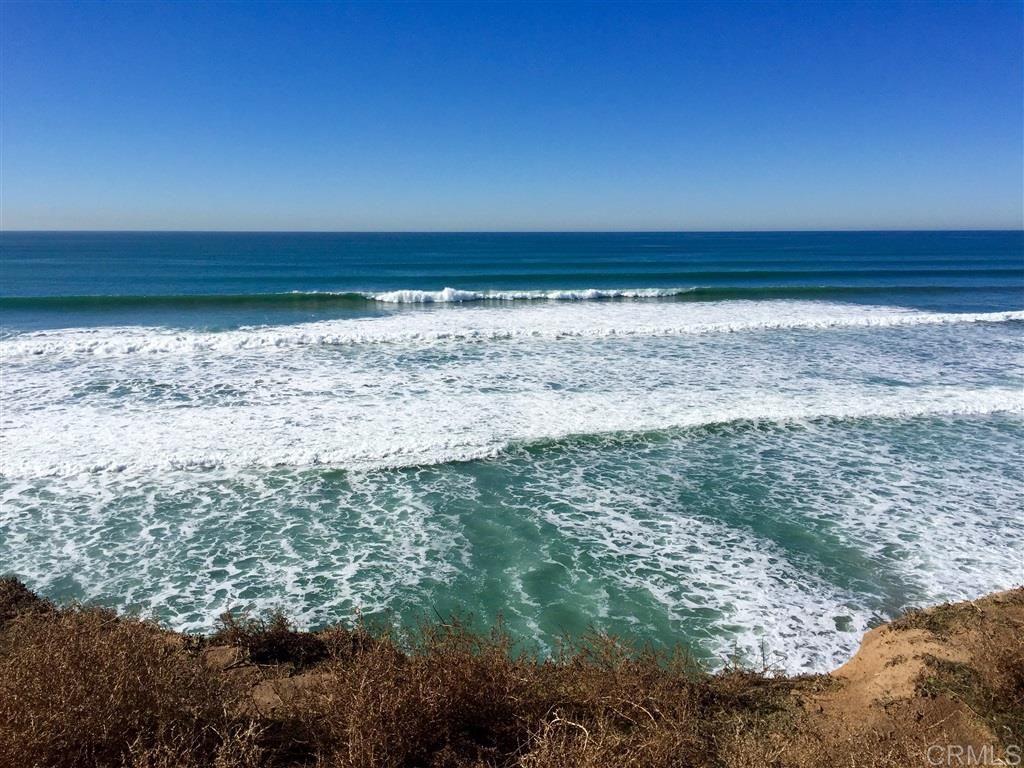 Del Mar, CA 92014