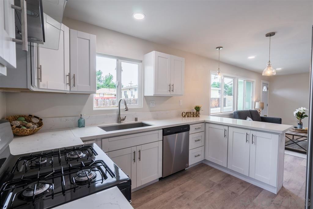 Lemon Grove, CA 91945