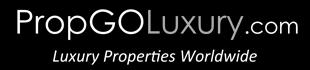 propgoluxury logo