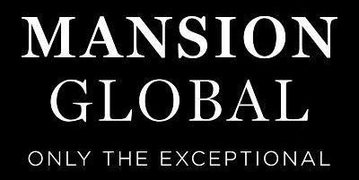 manson global