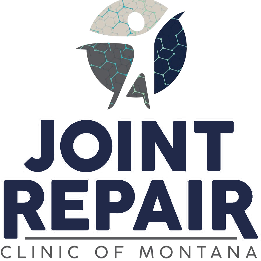 Joint Repair Clinic of Montana