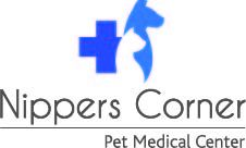 Nippers Corner Pet Medical Center
