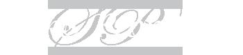 Seiko Properties Logo