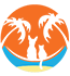 Prestige Pet Resort & Spa Logo
