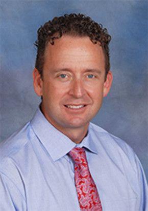 Dr. Toone