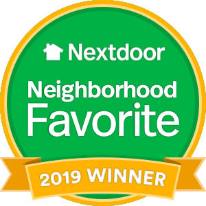 Sienna Plantation Animal Hospital Nextdoor Neighborhood Favorite 2019