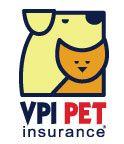VPI Pet Insurance