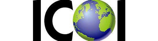 ICOI.org