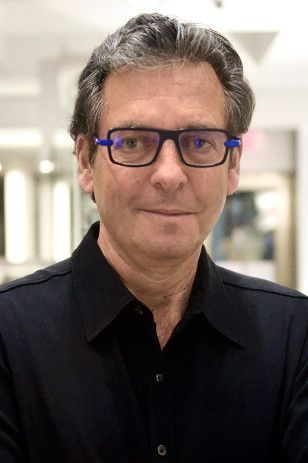 Dr. Mitchell Cassel