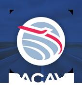 PACAVI logo