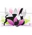 Bonnie Brae Veterinary Hospital Logo