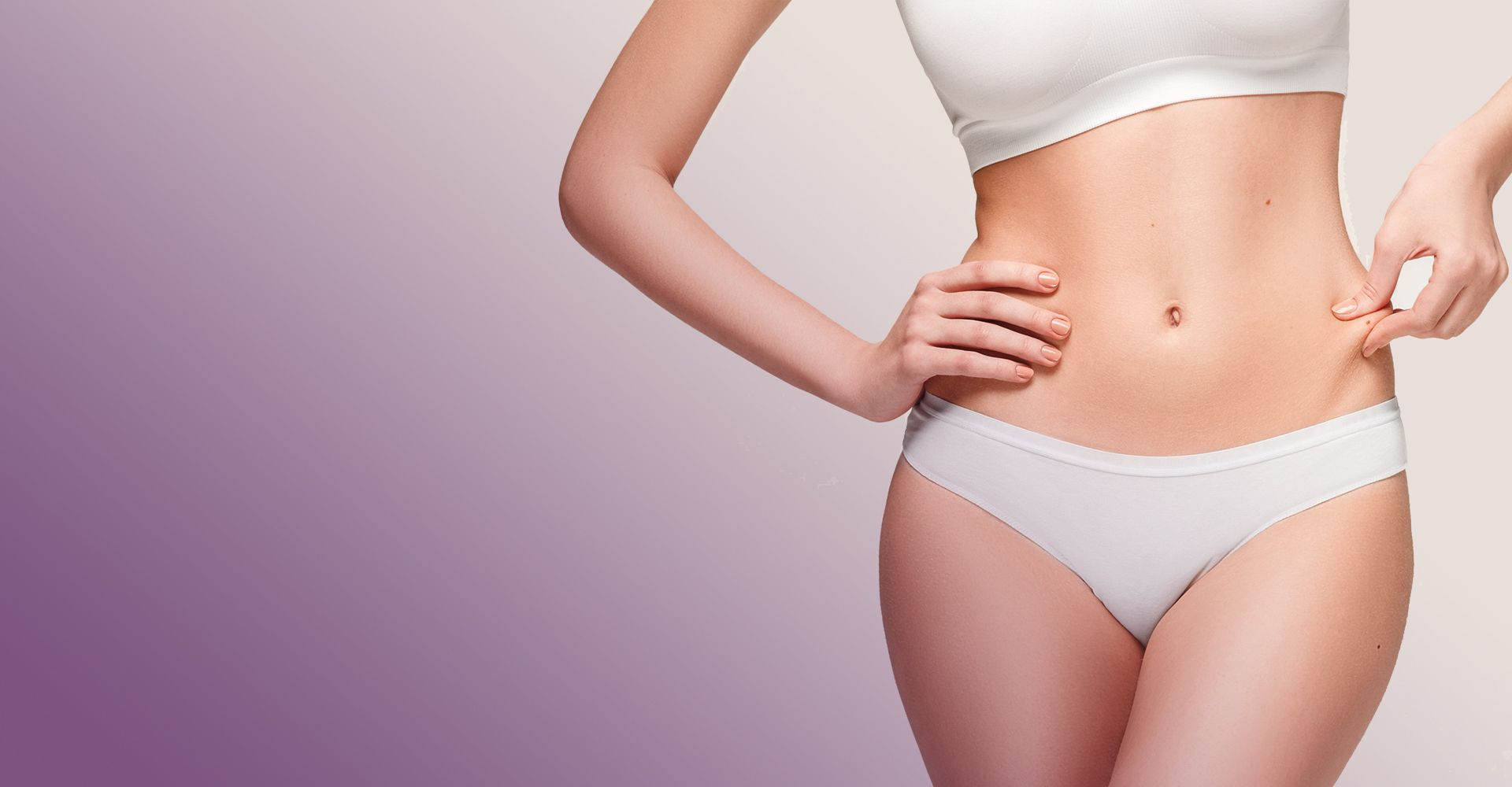 LoTempio Plastic Surgery for Women, Plastic Surgeon in New York NY
