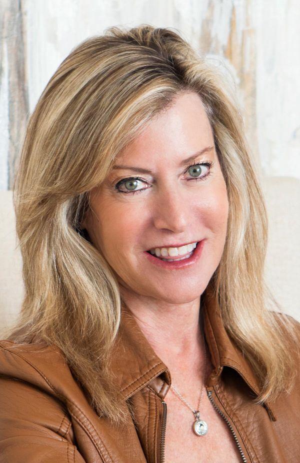 Linda Lederer Bernstein