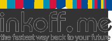 inkoff.me logo