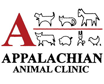 Appalachian Animal Clinic