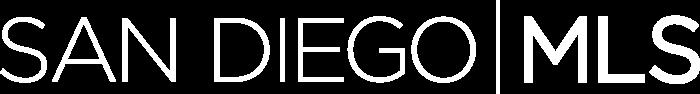 San Diego MLS logo
