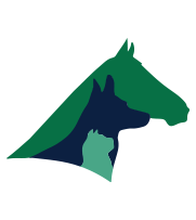 Stewart Animal Clinic Logo