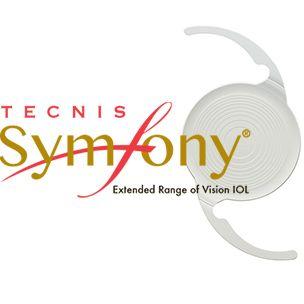 TECNIS SYMFONY
