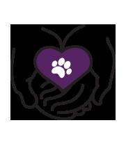 Mobley Veterinary Clinic Logo