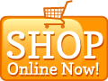 shoponline