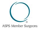 ASPS Member Surgeons