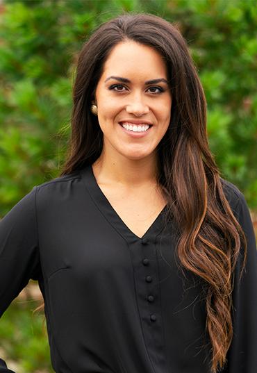 Dr. Natalie Massa Wallace