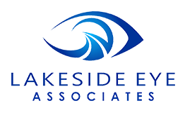Lakeside eye care