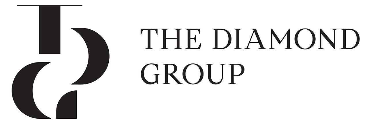 The Diamond Group