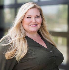 Megan Root