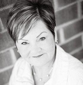 Sandy Copeland