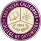 Southern California Logo