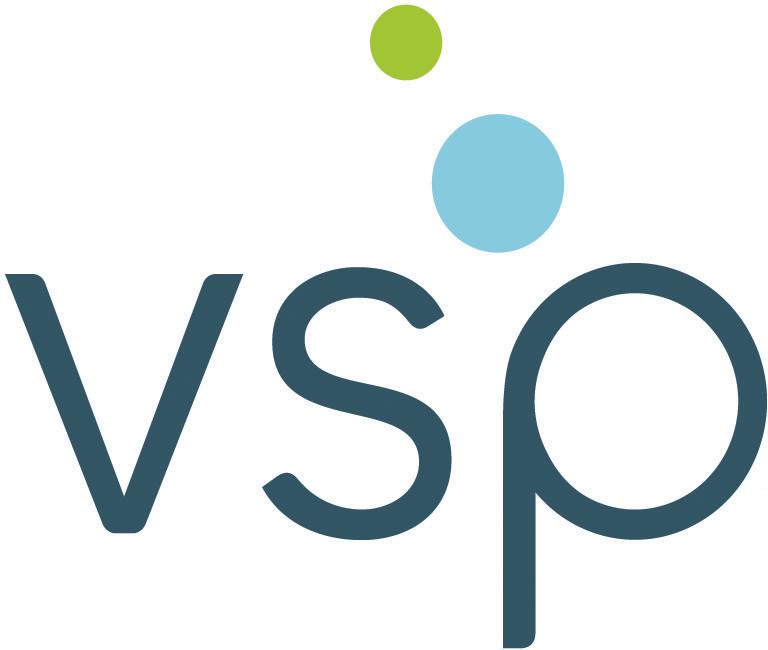 VSP ( Vision Service Plan)