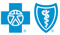 BlueCross/Blue Shield