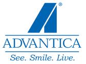Advantica