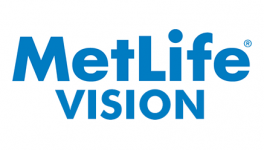 Metlife- Vision Coverage