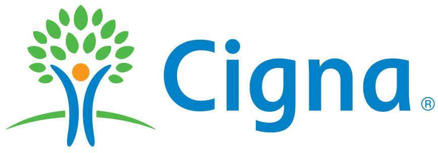 Cigna Health & Vision