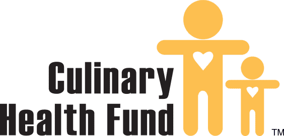 Culinary Health Fund