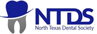 North Texas Dental Society logo