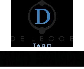 Delegge Team