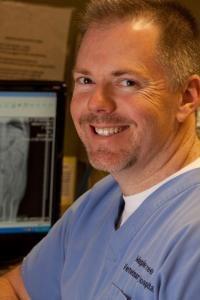 Dr. Brian H. Birthright