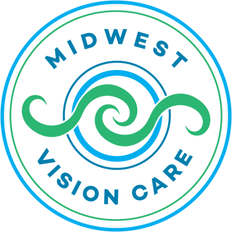 Midwest Vision Care, LLC