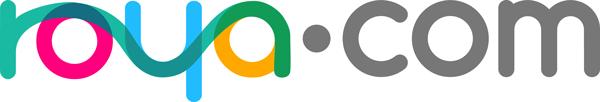 roya.com