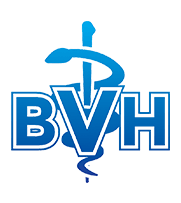 Barry Veterinary Hospital Logo